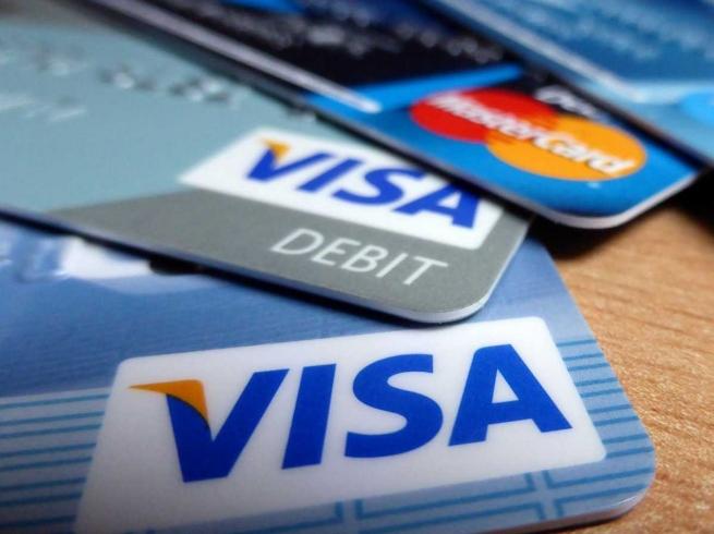 Смягчения условий для Visa и MasterCard  не будет