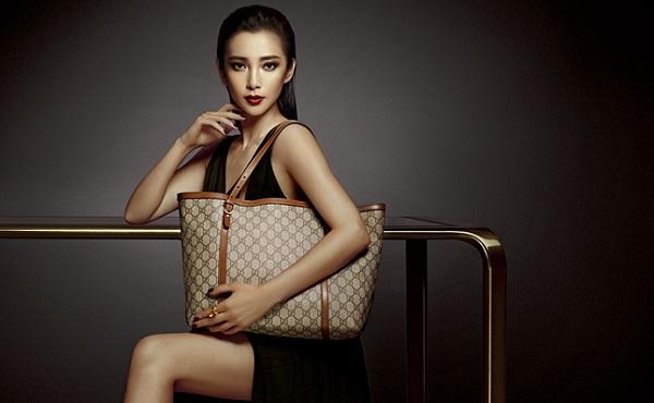Gucci, Prada и Fendi снижают стоимость сумок за счет их размеров