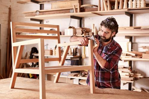Эксперты ожидают сохранения роста спроса на DIY-товары