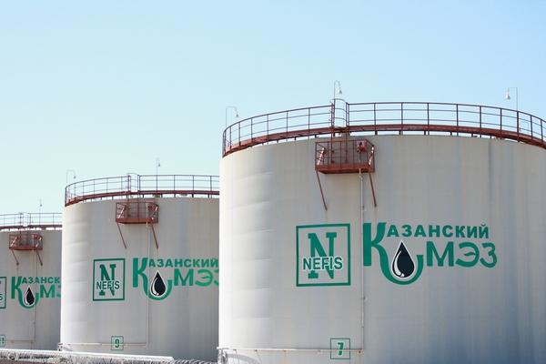 Казанский маслоэкстракционный завод предупредил о мошенниках, действующих от его имени