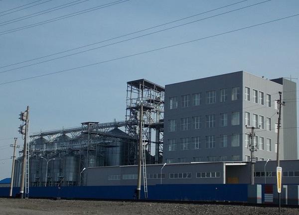 В 2015 году «Макфа» удвоит производство крупы