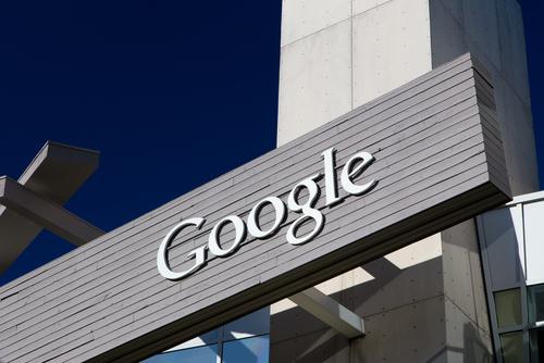 Google иФАС несмогли договориться