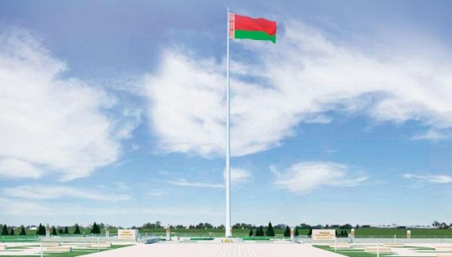 Число интернет-магазинов в Белоруссии за 2013 год выросло на тысячу