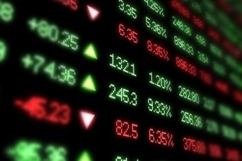 Датский производитель конопли впервые проведет IPO в Европе - New Retail a42b165bc97