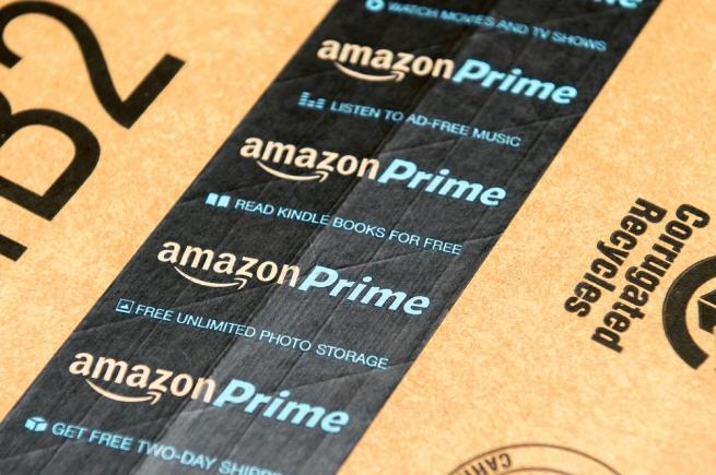 Глобальная распродажа Amazon разочаровала покупателей