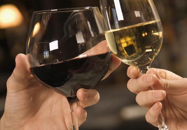 Правительство может разрешить онлайн-торговлю алкоголем