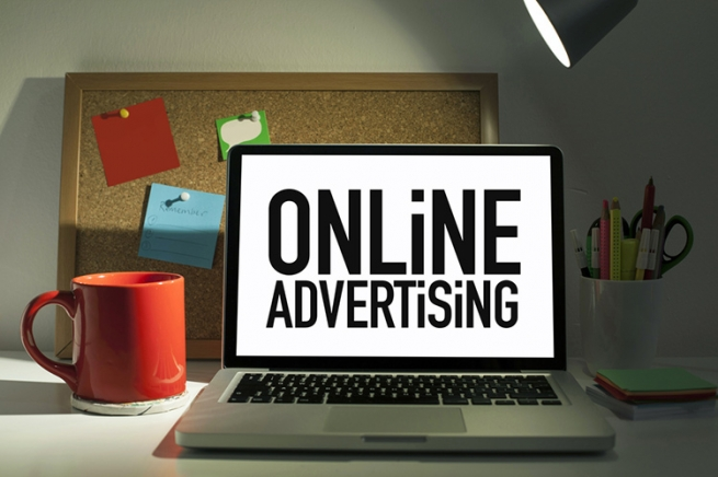 3 важных параметра эффективности онлайн-рекламы