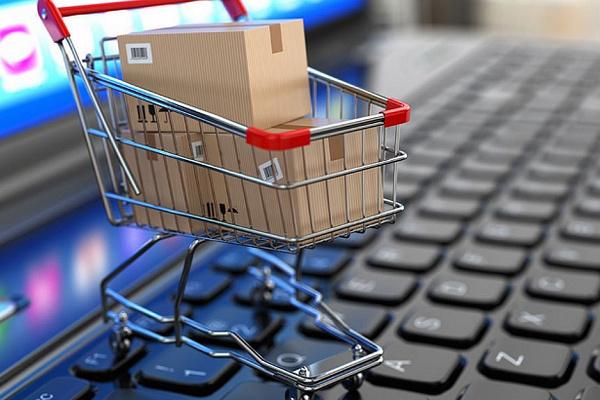 В Совете Федерации высказались против пошлин на все покупки в зарубежных интернет-магазинах