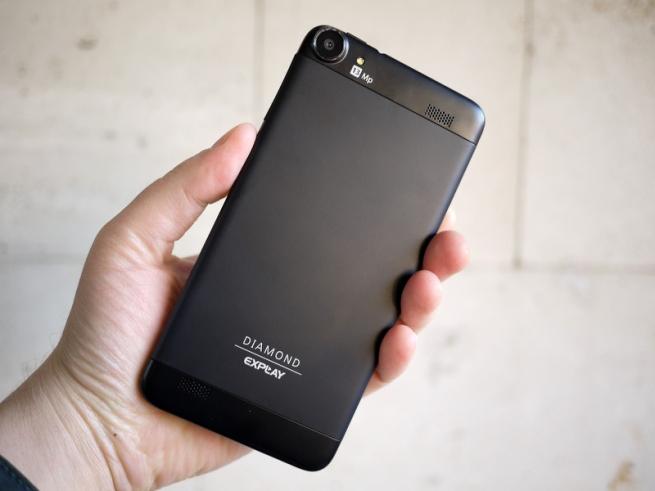 Российский бренд Explay прекращает выпуск смартфонов