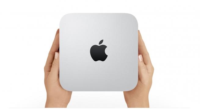 Apple может выплатить 400 миллионов долларов по иску потребителей