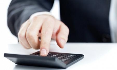 Поправки о сборах с малого бизнеса «отложили»