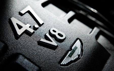 Aston Martin активно ищет инвесторов