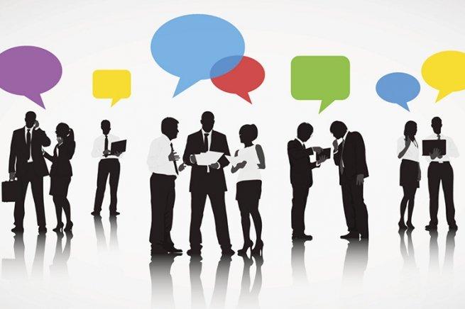 3 действенных способа узнать, что клиент думает о вас