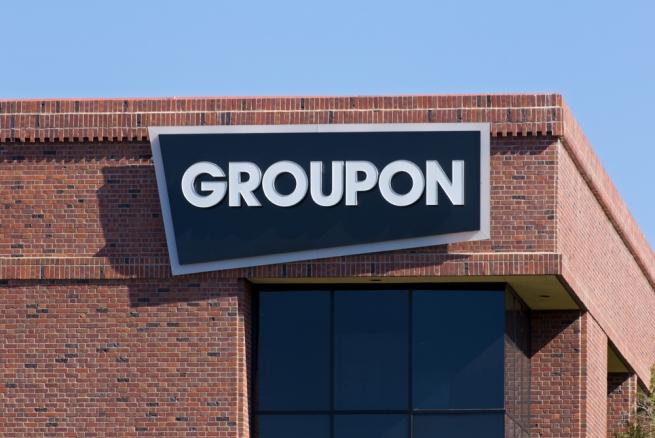 Главное в e-commerce за неделю: первый российский маркетплейс и продажа Groupon