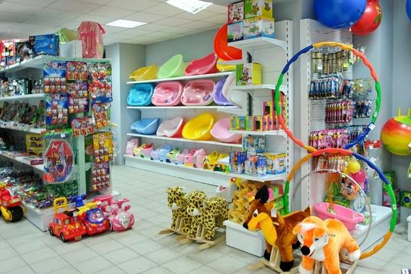 «Детский мир» стал лидером онлайн-рынка детских товаров