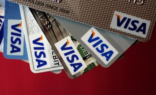 Visa склоняется к уходу из России