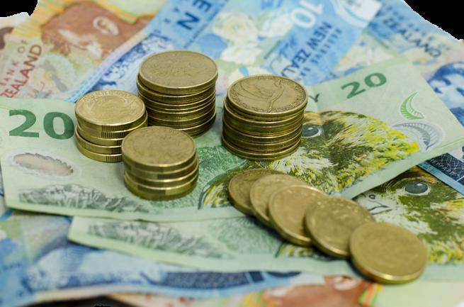 Треть онлайн-покупателей пугается предоплаты