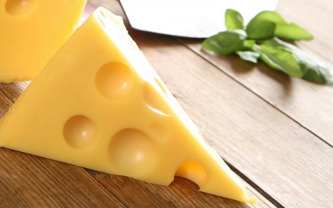 Россельхознадзор предложил запретить ввоз «сырного продукта»