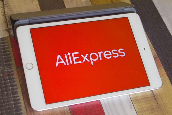 cbbe4b3d8f4 Офлайн-ритейлеры требуют ввести дополнительные сборы для AliExpress и eBay