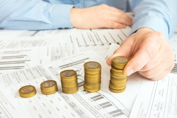 С тарифами от ОФД «Такском» бизнес-процессы закрутятся быстрее