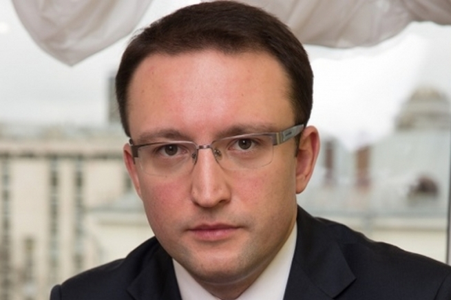 Ущерб по делу о растрате в Роскомнадзоре превысил 58 млн рублей