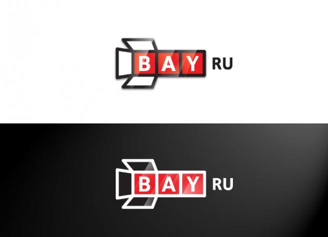 Bay.ru стал Dostami