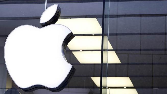 Против Apple могут подать коллективный иск