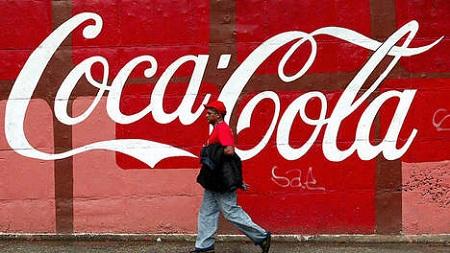 В Петербурге задержали подозреваемых в убийстве директора завода Coca-Cola