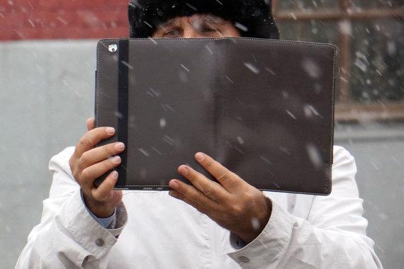 Смартфоны и планшеты заняли 15% онлайн-продаж на российском рынке