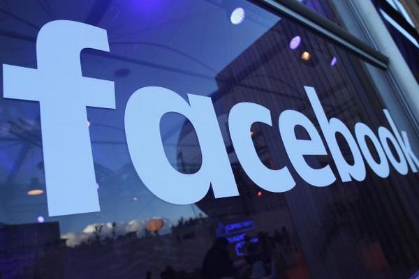 Facebook  начал ранжировать СМИ  по рейтингу достоверности