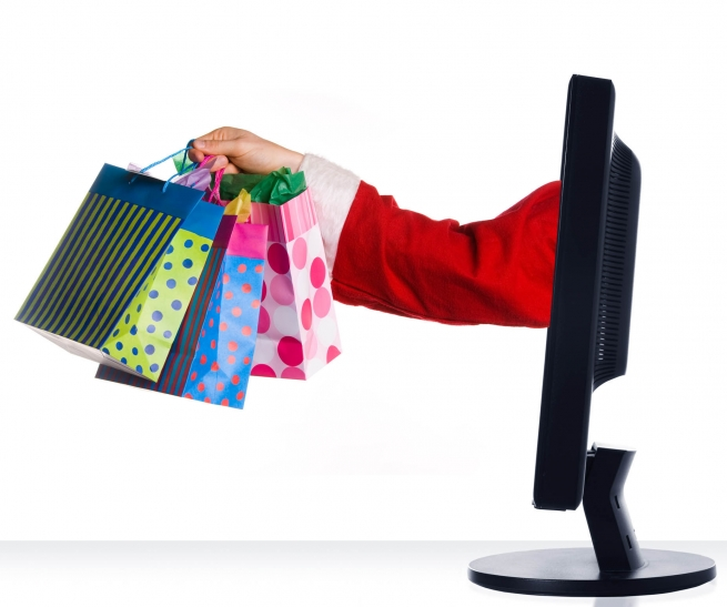 Какую пошлину придется платить за шоппинг в Интернете