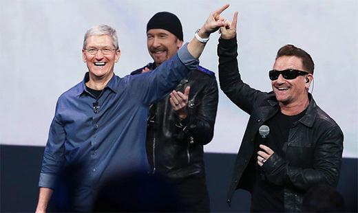 Депутат Госдумы уличил Apple в пропаганде гомосексуализма