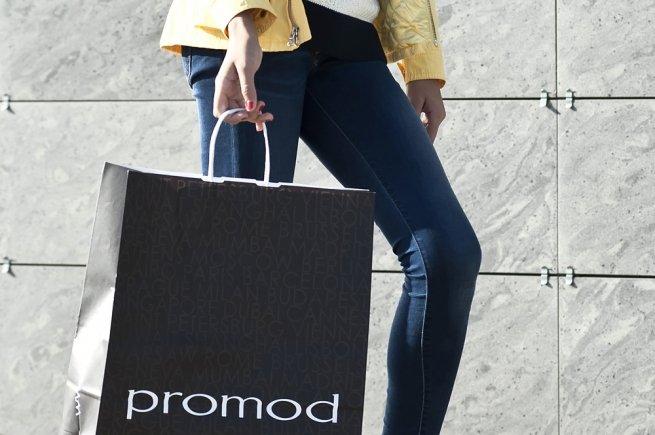 В 2016 году Promod закроет 180 магазинов