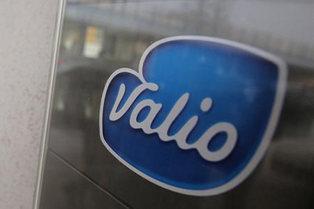 Компания Valio запустила производство молочной продукции на заводе в Подмосковье