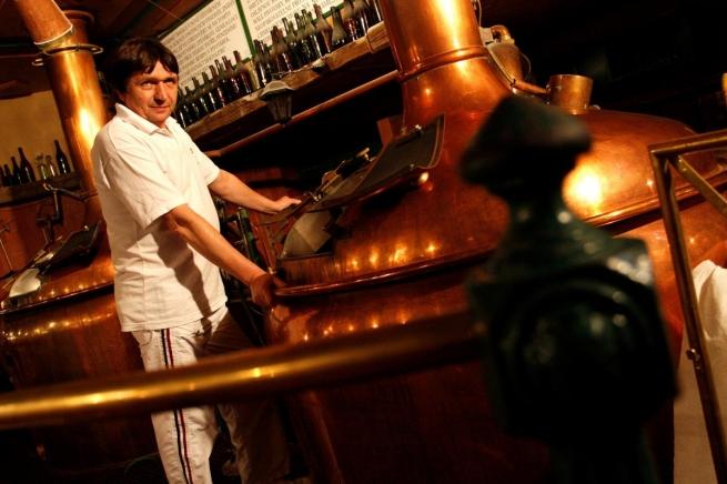 Пивовары хотят сохранить ставки акциза в 2016 году