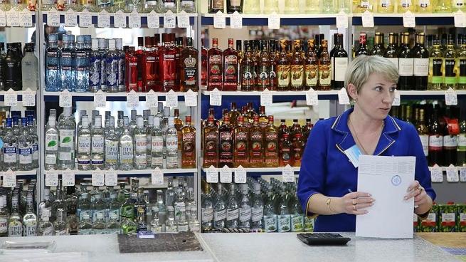 Ритейлерам, которые отказались от членства в Совете рынка, запретят работать по выходным