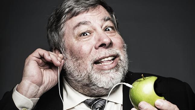 Сооснователь Apple: Компания должна платить 50%-ные налоги