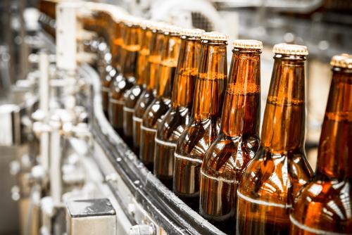 Пивовары попросили правительство заморозить акцизы