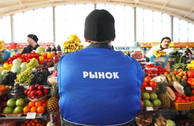 Восемь современных розничных рынков появилось в Московской области за I полугодие 2018 года