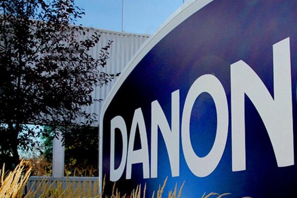 Danone продаст около 14% своей доли в японской Yakult