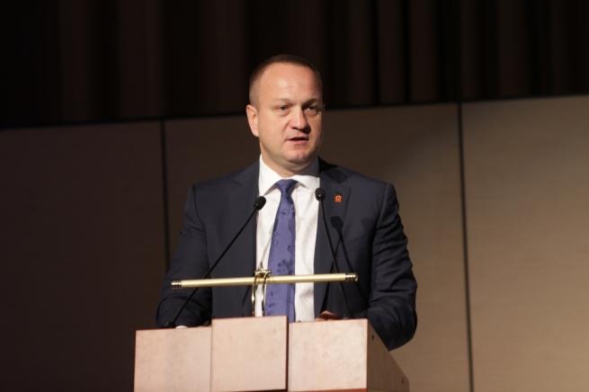 Илья Якубсон: «Спекулятивного роста цен на полках мы не видим»