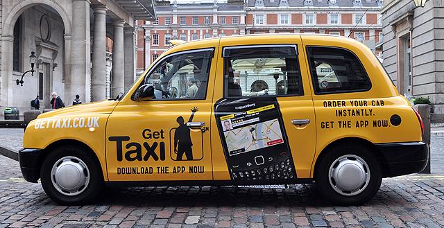 квартир, номер телефона джетт такси для заказа в новокузнецк обычных картах проще