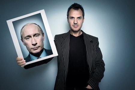 Топ-5 главных экономических новостей дня: уплывающие «Мистрали», любящие Путина американцы и трудолюбивые российские женщины