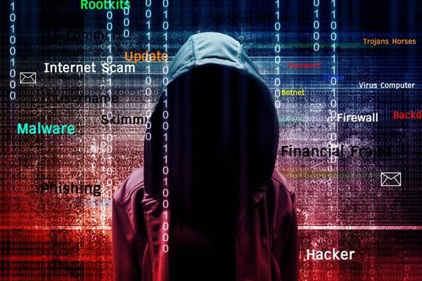 Cyberspace запускает собственный интернет-магазин для геймеров