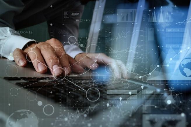 К 2019 году 90% крупных компаний введут должность CDO