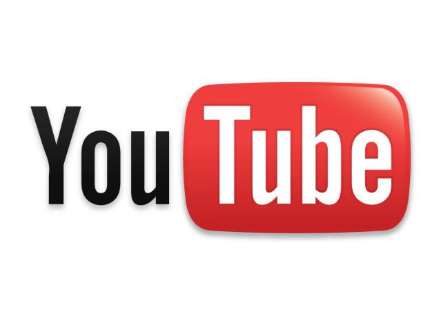YouTube потратит $1 млрд