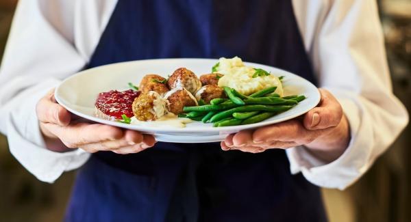 рестораны, продукты, питание