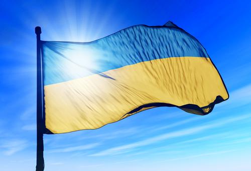Украина продлила запрет на ввоз российских продуктов на полтора года