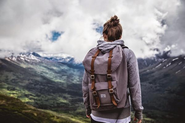 Пользователи OZON.travel  выбирают для отпуска Россию и экзотические страны