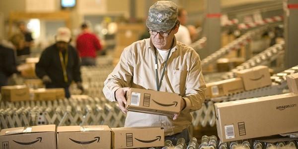 ЕК завела расследование в отношении Amazon по продажам электронных книг